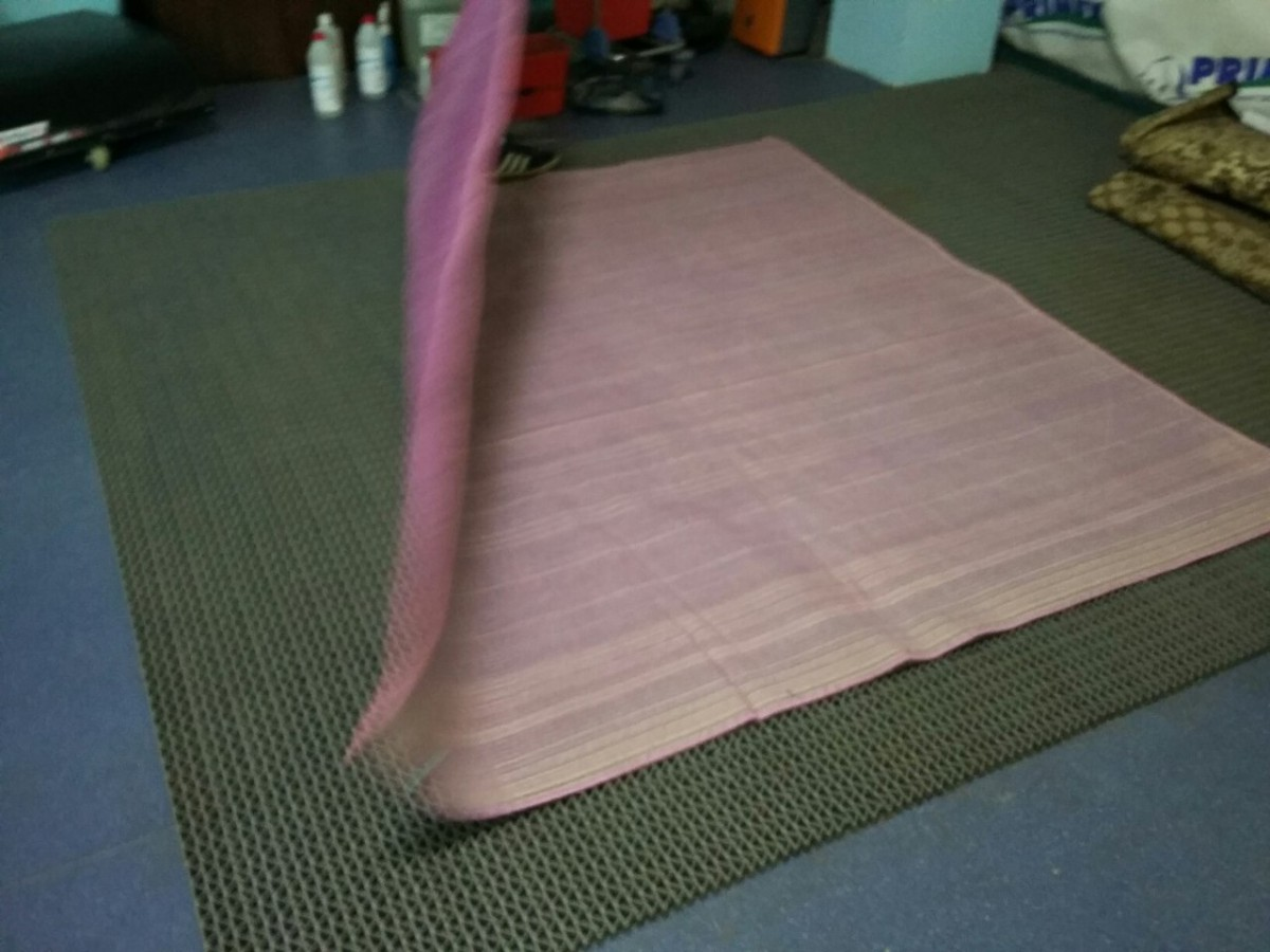 пылевыбивалка для чистки ковров