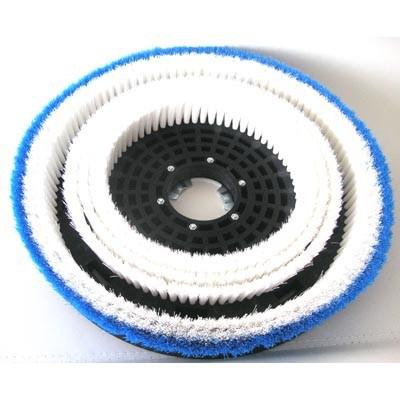 Щетка шампуневая для ротора (R44) Cleanfix