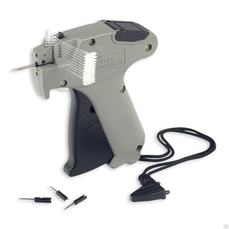 Игловой пистолет-маркиратор MTX-05 R (для маркировки ковров)