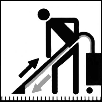 Средство для химчистки ковров Тapi-wash - 10 л.
