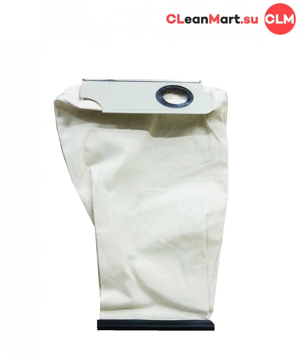 Вертикальный пылесос Santoemma BT 450