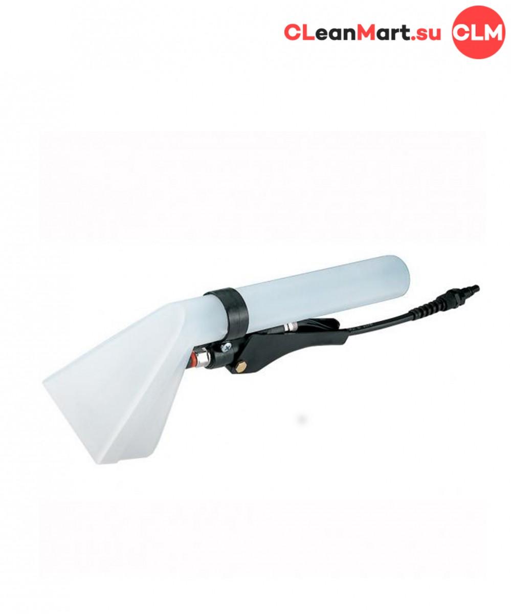 Ручная насадка (пластик) для чистки мягкой мебели SABRINA
