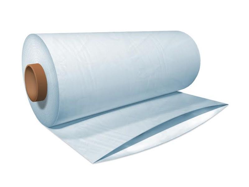 Рукав для упаковки ковров